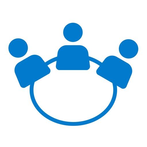 Our TaskHub - Team Task Mgmt.