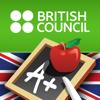 LearnEnglish Grammar (UK ed.) - British Council
