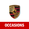Porsche Occasions
