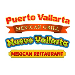 Vallarta Mexican Restaurants