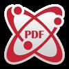 PDFGenius 4