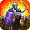 エンパイア戦争:リアルタイム対戦ゲーム