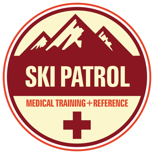 Ski Patrol Medical Training