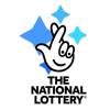The National Lottery: Official