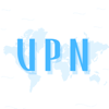VPN - Hotspot VPN Secure Proxy