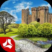 Mystère du Château Blackthorn