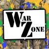 Warzone Paintball & Airsoft