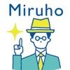 Miruho