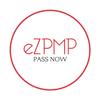 eZPMP