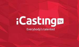 iCasting TV
