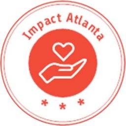 Impact Atlanta LLC