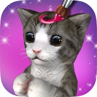 Codes for Color My Kitten Paint and Play Hack