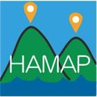 島田商業 HAMAP icon