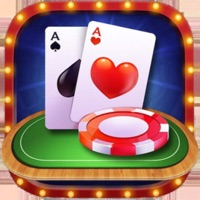 Codes for Real Poker Crush Hack