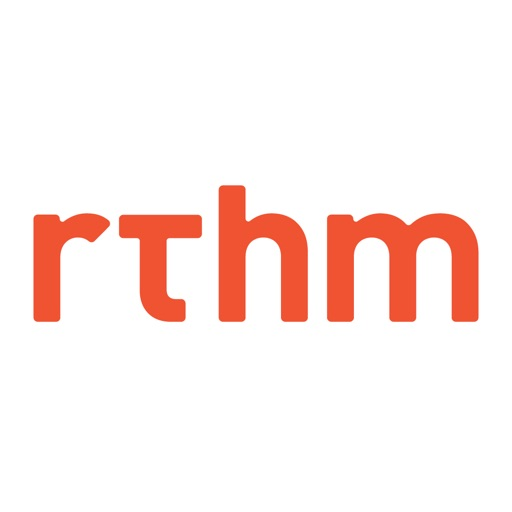 Rthm - Smarter Than Calorie Counting