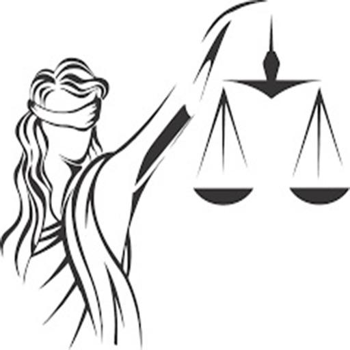 Advogafacil