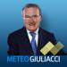 MeteoGiuliacci.it