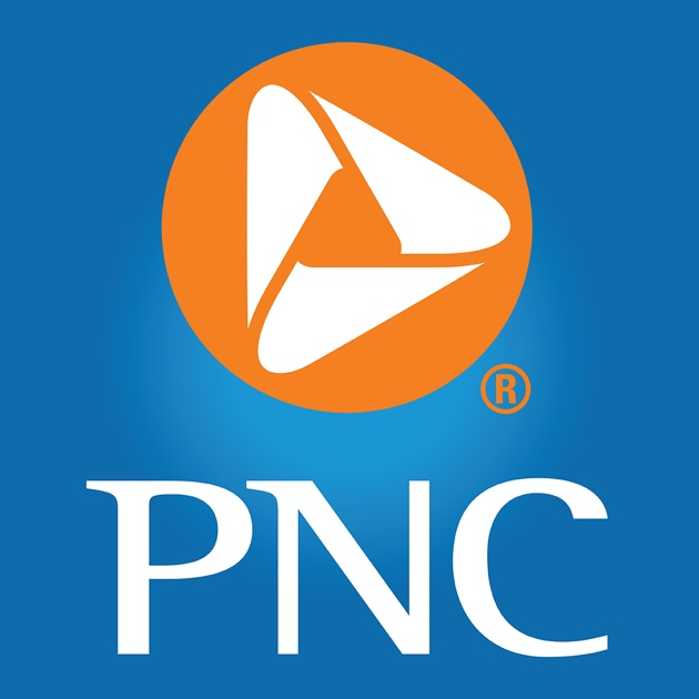 Pnc mobile banking on the app store reheart Images