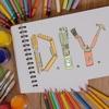DIY Decor Project Ideas - iPhoneアプリ