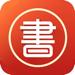 64.中国名著 - 中国文学作品阅读