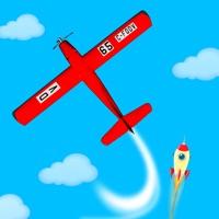 Codes for Plane Missiles Defence Hack