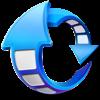 Swift Converter - SwiftMedia