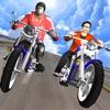 エクストリームバイクファイトレース3D