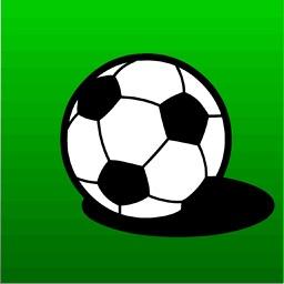Finger Futbol Pro Soccer