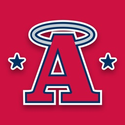 Go Los Angeles Angels!