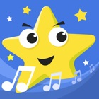 Kids Nursery Rhymes - Baby TV icon