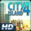 City Island 4 Simulation Town - Sparkling Society