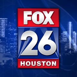 FOX 26 News
