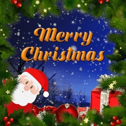 Christmas Wishes & Greetings