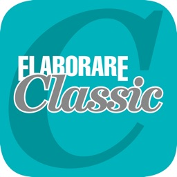 CLASSIC Magazine by ELABORARE