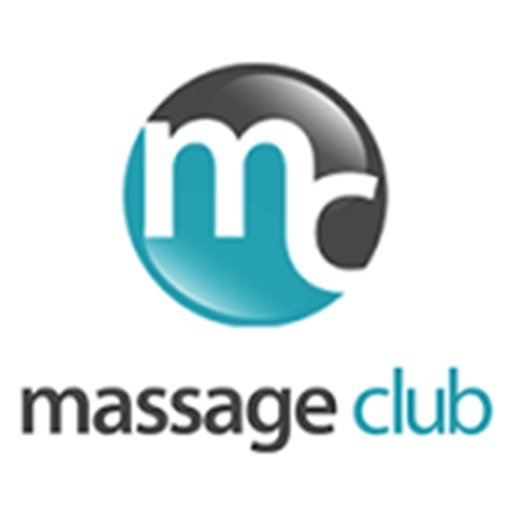 Massage Club