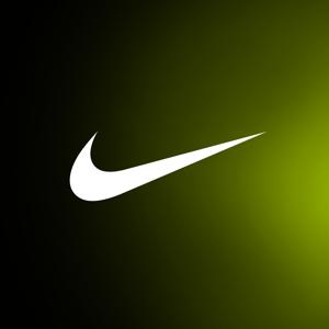 Nike Shopping app