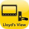 Lloyds View