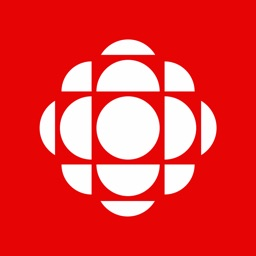 CBC News Apple Watch App