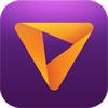 TPBank Mobile