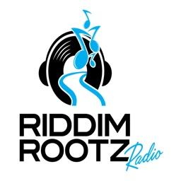 Riddim Rootz Radio
