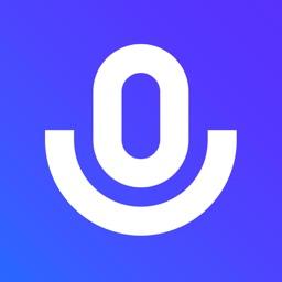 Speak and Translate Live App