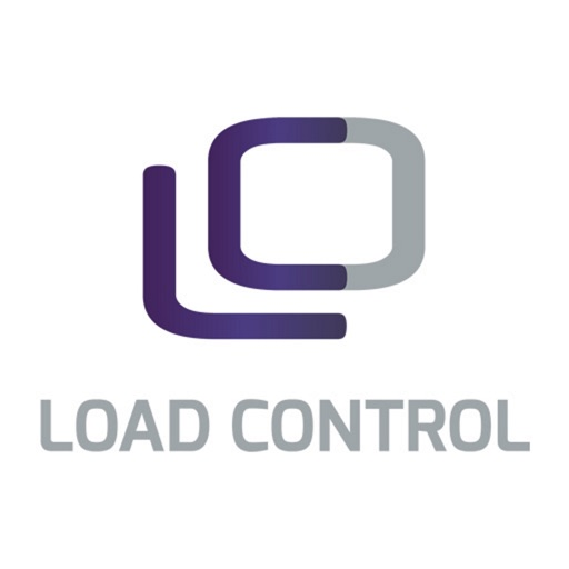Download LOAD CONTROL APP free for iPhone, iPod and iPad