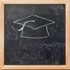 幼儿黑板 涂鸦左右 应用程序为幼儿 黑板