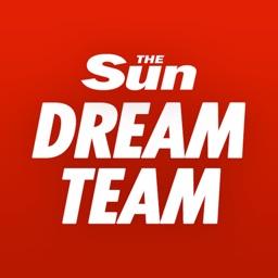 Dream Team Fantasy Football