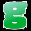 Glyphs Mini 2