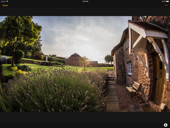 HomeCam for HomeKit screenshot 5