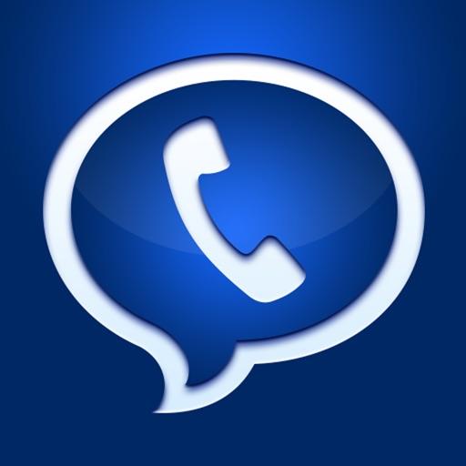QoS Phone