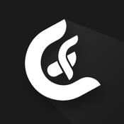 EventForte icon