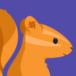 Yahoo Squirrel - Group Chat