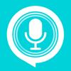FlyText Speak & Translate